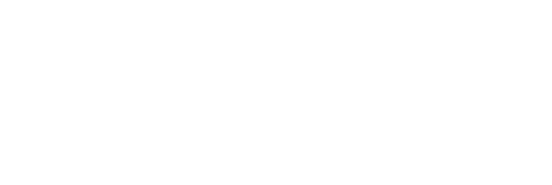 PERPETUAL EVOLUTION DESIGNS